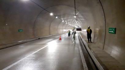 かおれトンネルR2.7.30